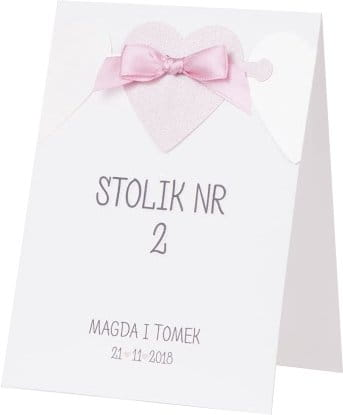 numer_stolika_weselnego_pink_cart_art_wedding.jpg