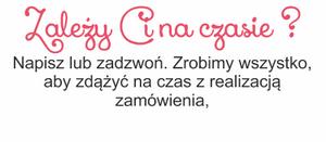 szybka-realizacja-rustykalna-ksiega-gosci-weselnych.jpg